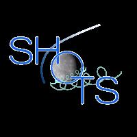SHOTS - BepiColombo Logo